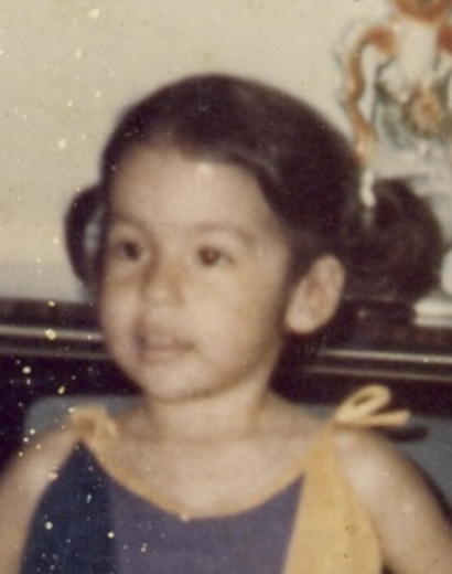Diana Marcela Acosta Fierro
