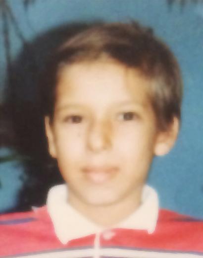 Juan Carlos Montaña Lugo