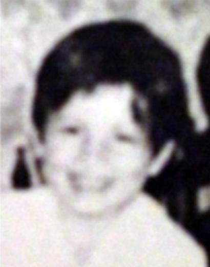 Juan Carlos Narnajo Moreno