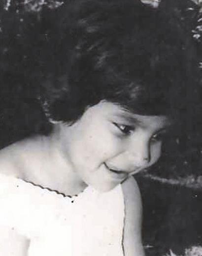 Victoria Eugenia Mosos Ocampo
