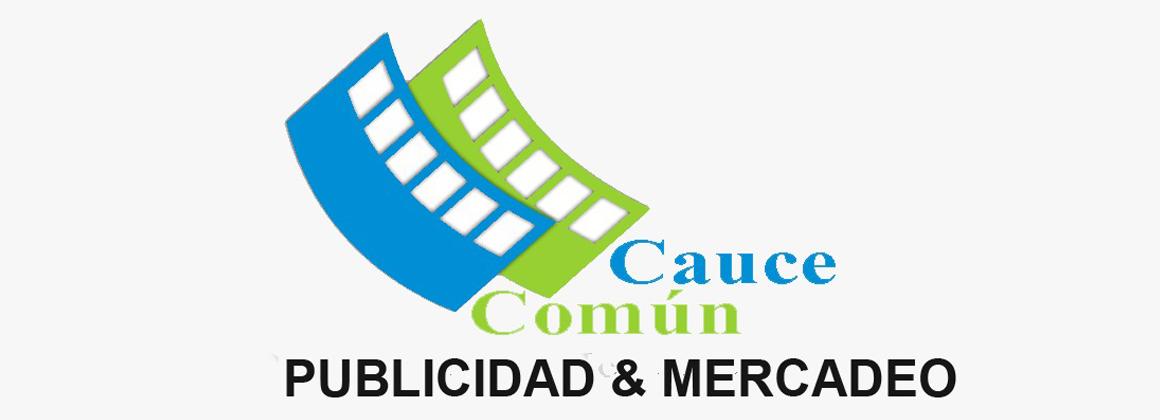 Apoyan - Cauce