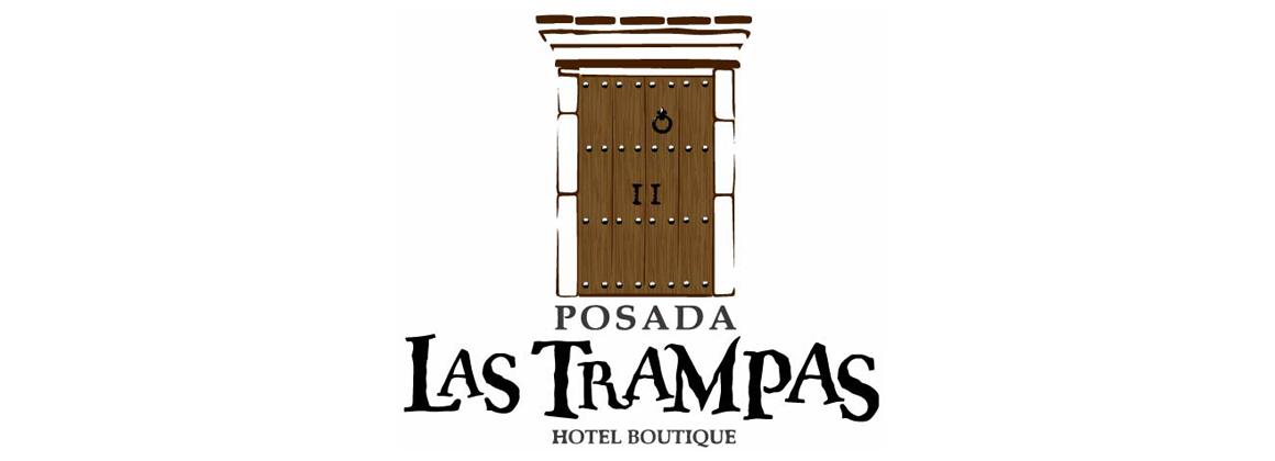 Apoyan - Las Trampas