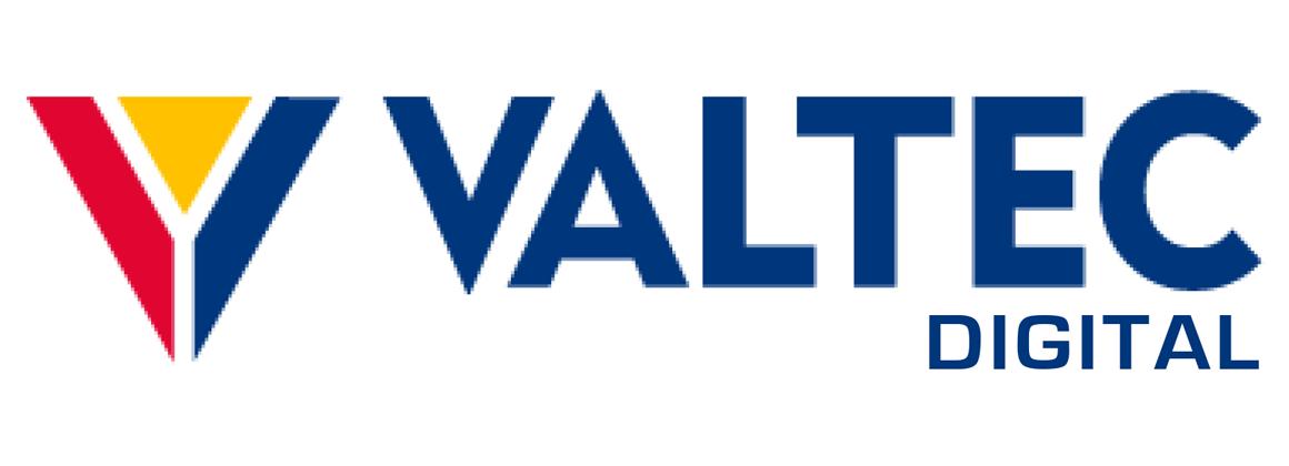 Apoyan - Valtec