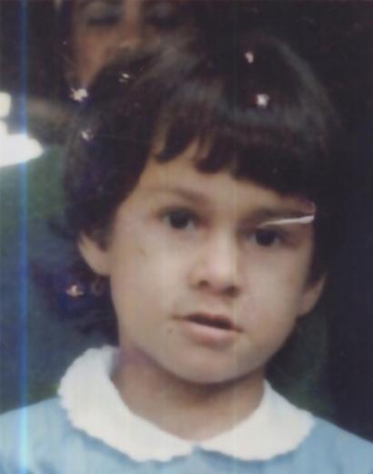Andrea Johana Rodríguez Carbonel