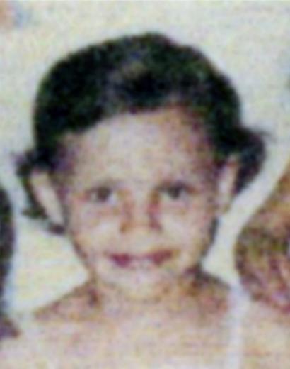 Diana Paola Bonilla Pinto
