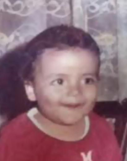 Diego Andrés Piñeros Caicedo