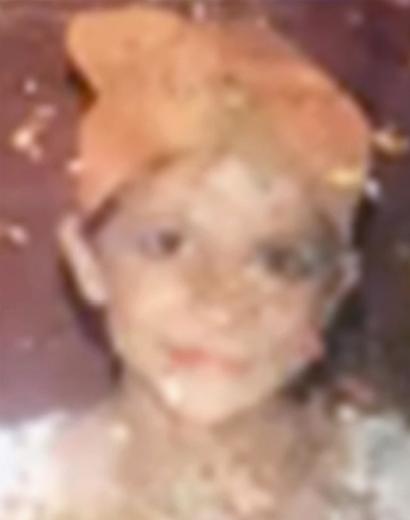 Elizabeth Solano Bachiller