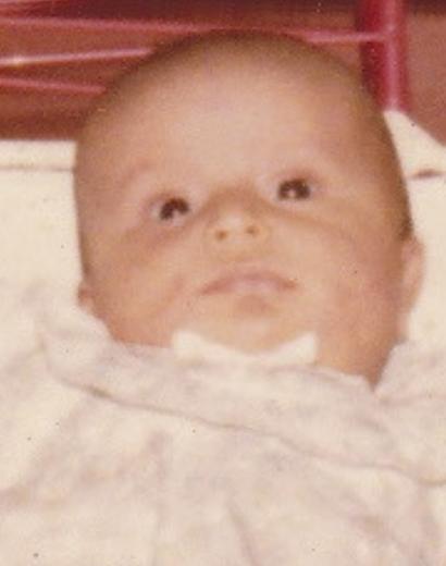 Gina Marcela Aguilar Ayala