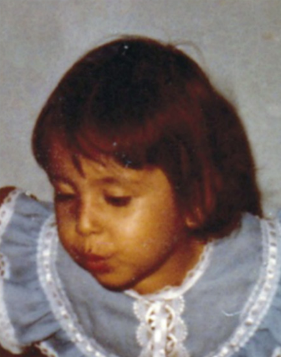 Johana Andrea Aguilar Ayala