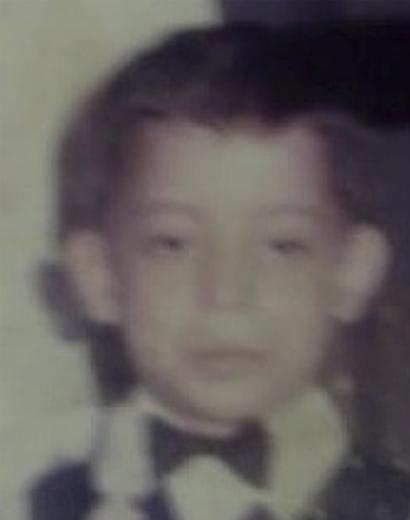 José Alexander Valderrama Páez