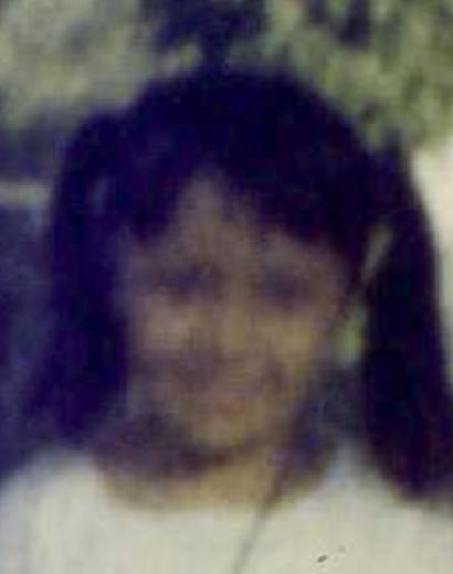 Liliana Perez Ramírez
