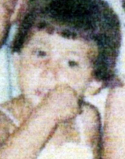 Luisa Fernanda Bonilla Pinto