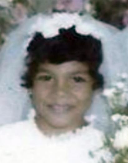 Mónica Bocanegra Rodríguez