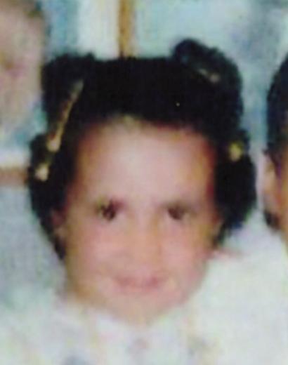 María Andrea Rodríguez Marín