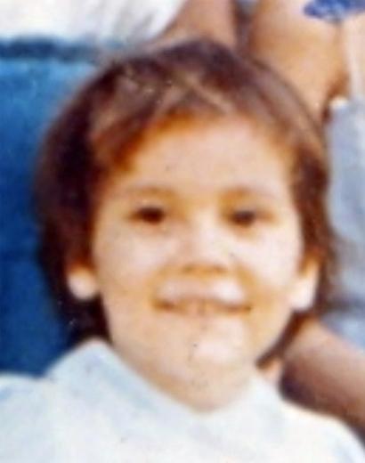 María del Pilar Segura Ayala