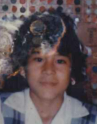 Marta Arelis Bejarano Beltrán