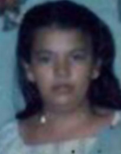 Marta Patricia Tautiva Vargas