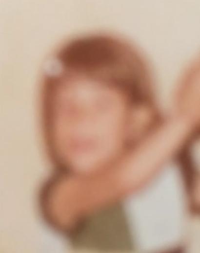 Sandra Pilar Solano Bachiller