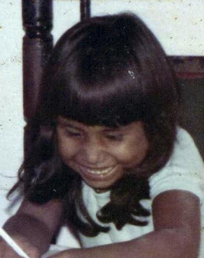 Zulma Brigitte Sepúlveda Angulo