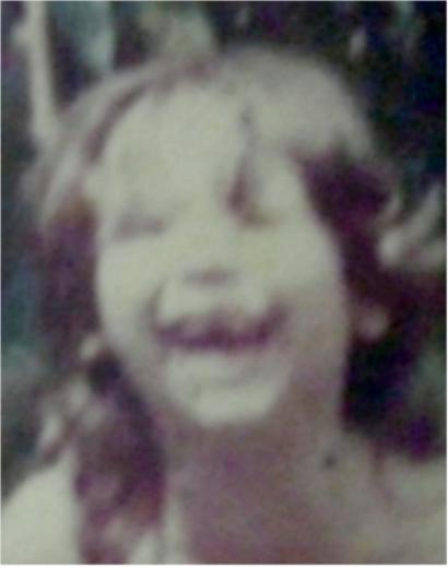 Angelica Maria Caicedo-armandoArmero