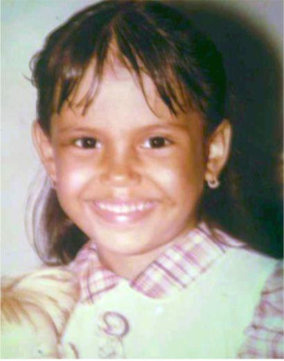 Diana Maria Gomez Sanchez-armandoArmero