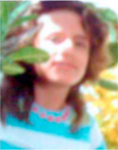 Doris Enith Gonzalez Aguirre-armandoArmero