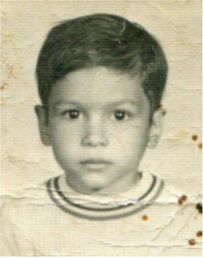 Fernando Antonio Cardona-armandoArmero