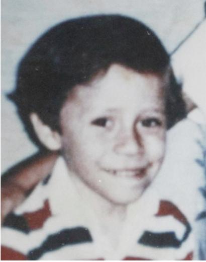 Jorge Enrique Hernandez Carvajal-armandoArmero