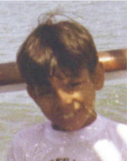Juan Manuel Castro Tobar-armandoArmero