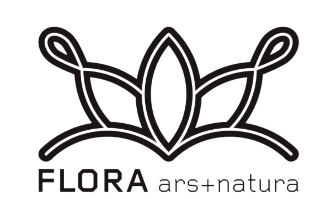 apoyan-flora-ars+natura(1)