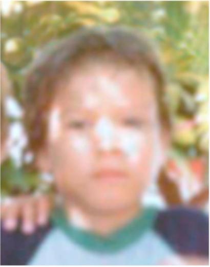 Edilberto Jimenez Aguirre-armandoArmero