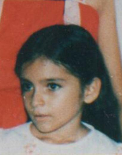 Liliana Franco Coronado-armandoArmero