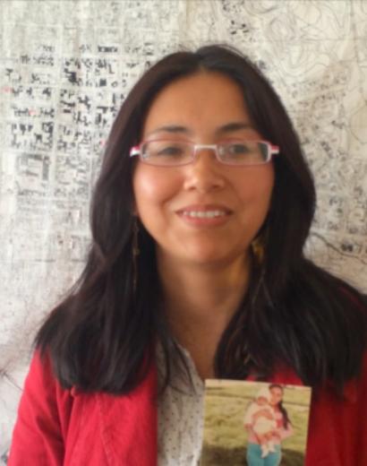 Liseth Salinas