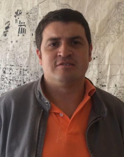 Oscar Rivera Arias-armandoArmero