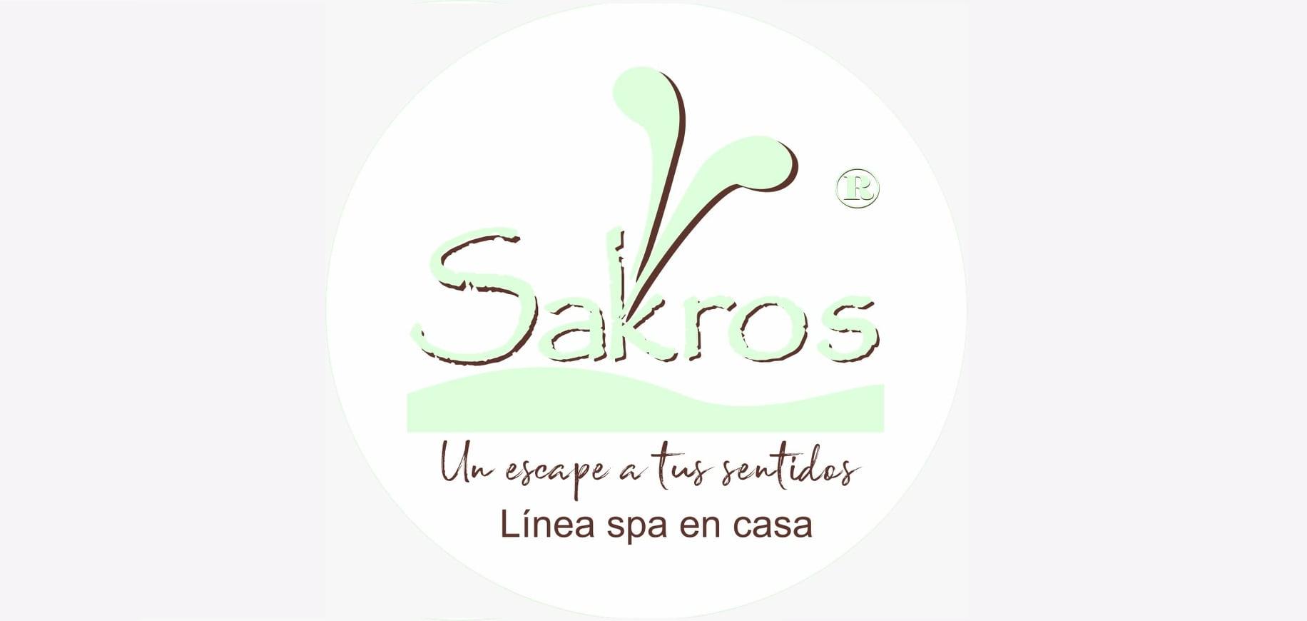 sakrosweb