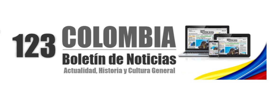 123colombiaweb